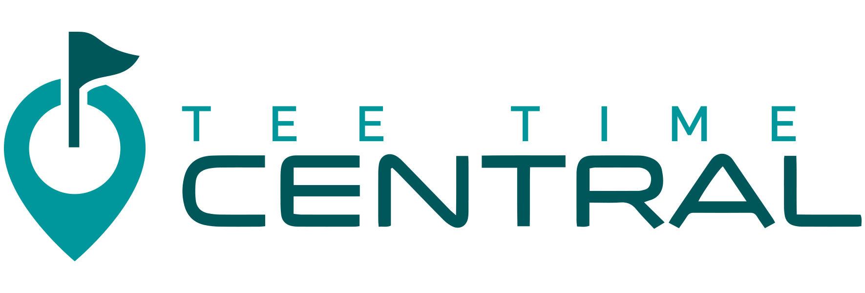 TeeTime Central