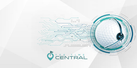 Tee Time Central Golf Call Center