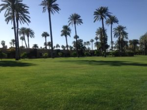 Wigwam Golf Resort Arizona