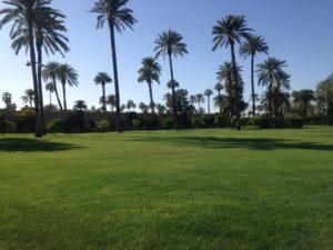 Wigwam Golf Resort Arizona